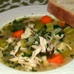 herbal-immune-soup