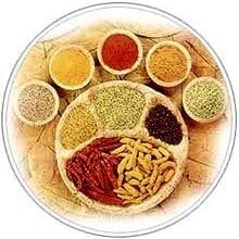 indian-seasoning