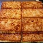 korean-bbq-tofu