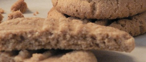 maple-peanut-cookie-recipe