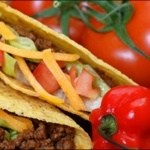 mexican-recipes