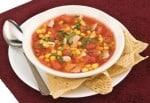 mexican-tortilla-soup