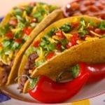 mexican-vegetarian-tacos