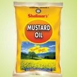 mustard-oil-pack