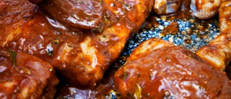pork-marinade-recipes