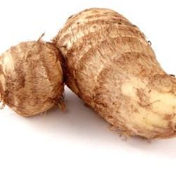 satoimo-taro-potato