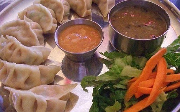 Tibetan-beef-momos-recipe