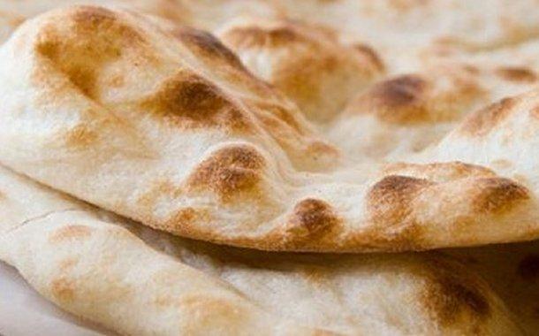 chapati-bread