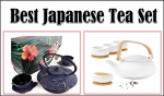 Best Japanese Tea Set